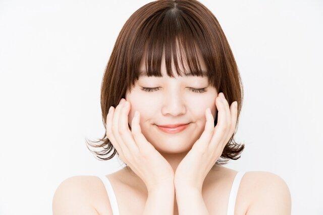 肌質別おすすめ100均化粧水コスメ7選!保湿・肌荒れ・敏感肌
