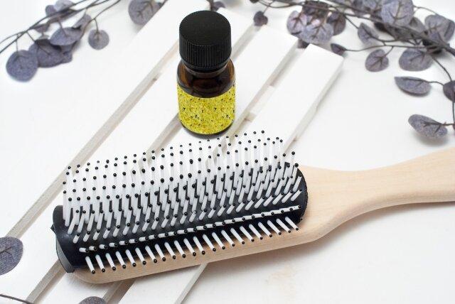 ダメージヘアは改善できる!自宅で簡単にできるヘアケアをご紹介