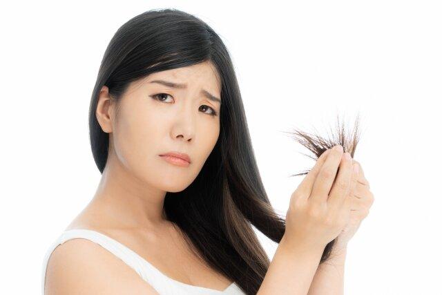 くせ毛によるダメージヘアにおすすめのヘアアイテム9選をご紹介!