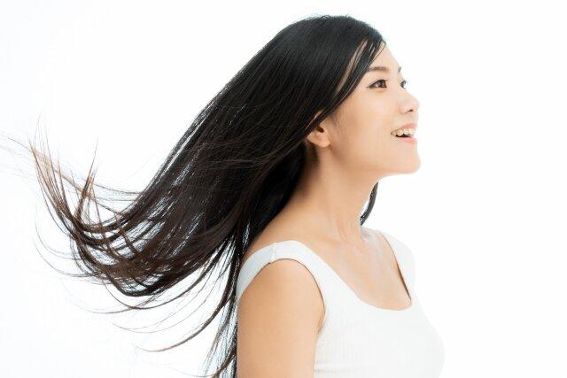 ダメージヘアを修復ケア!効果別トリートメントのおすすめ9選をご紹介