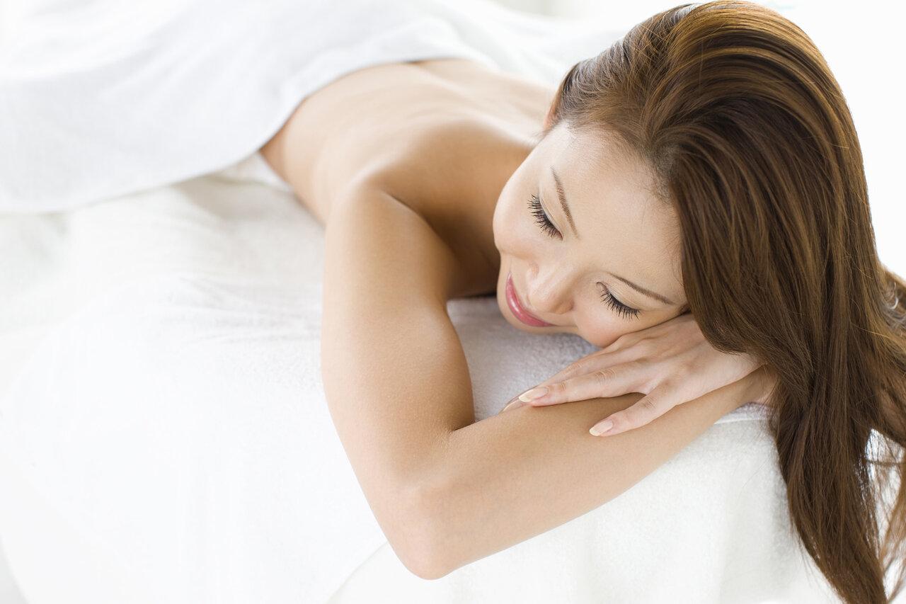 縮毛矯正後の汗は問題を起こす?縮毛矯正直後の注意点!