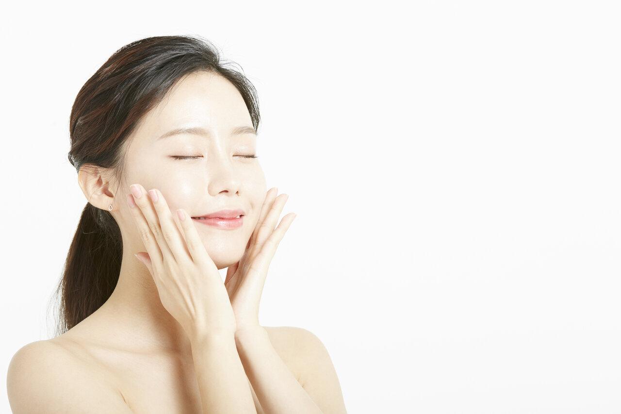 ブルベ肌はくすみに注意!老け顔にならないための対策をご紹介します!