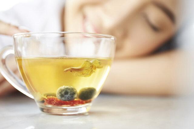 美肌になりたい方必見!効果的な飲み物&飲み方とは!