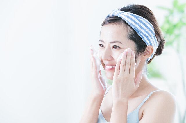 すぐに試せる!美肌になるための正しい洗顔術をご紹介します