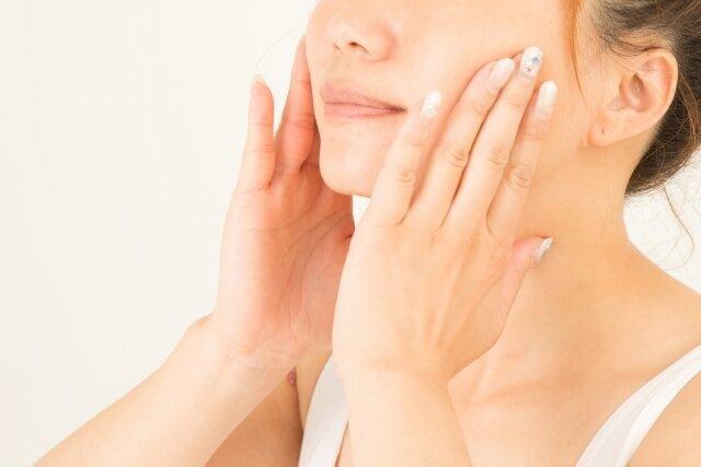 美肌づくりは肌内部から!おすすめのデパコススキンケア商品
