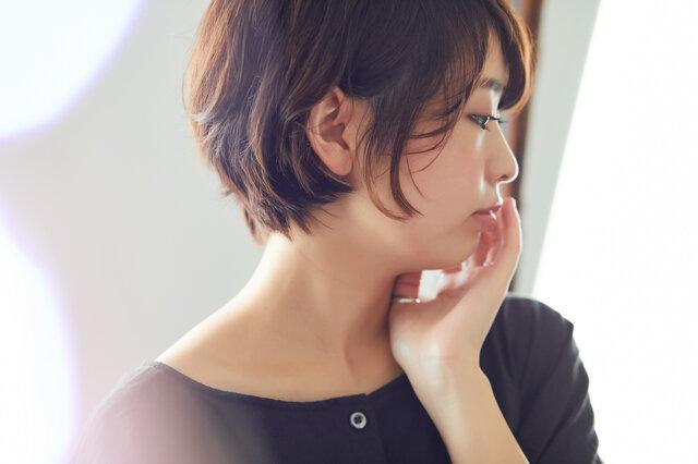 肌の保湿が大事な理由と、効果的な保湿ができるスキンケアの方法