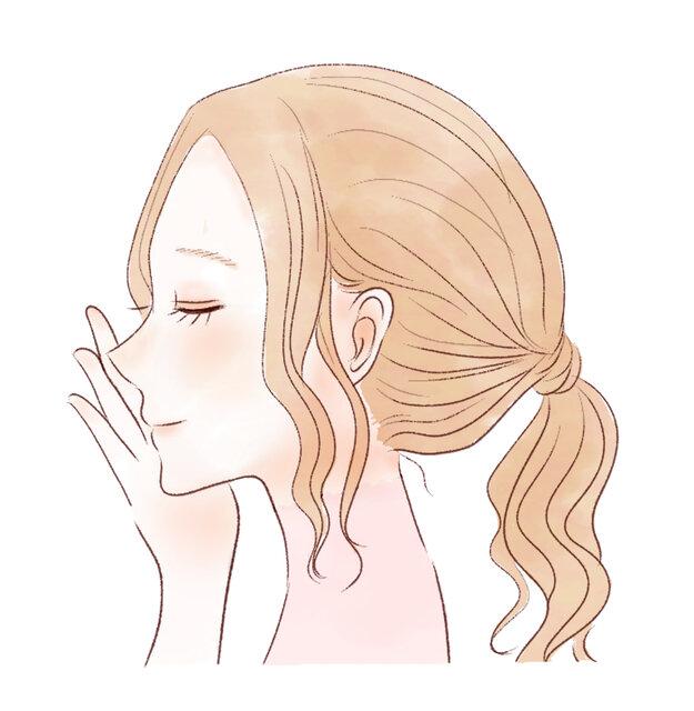 女性の悩みの毛穴の目立ち!スキンケアで毛穴レスになれるって本当?