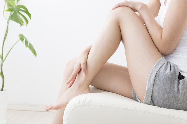 レーザー脱毛やカミソリ、除毛クリームごとのムダ毛処理方法に合わせたボディケアについて