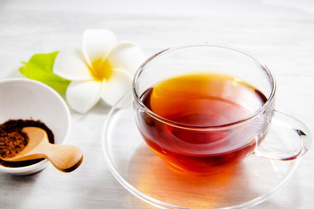 美肌効果に良い飲み物とは?飲み方の注意点も紹介
