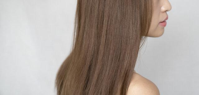縮毛矯正はなぜ時間がかかるの?その理由を理解しよう