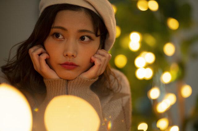 """クリスマスまでに""""美人""""になりたい!!1ヶ月間のキレイ習慣で自分磨きしてみない?"""