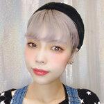 毎日メイクを動画にしました☆ (カラーメイク編) lilouさんのメイク