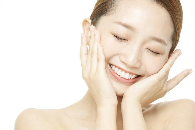 乾燥肌の人必見!おすすめの化粧水7選!