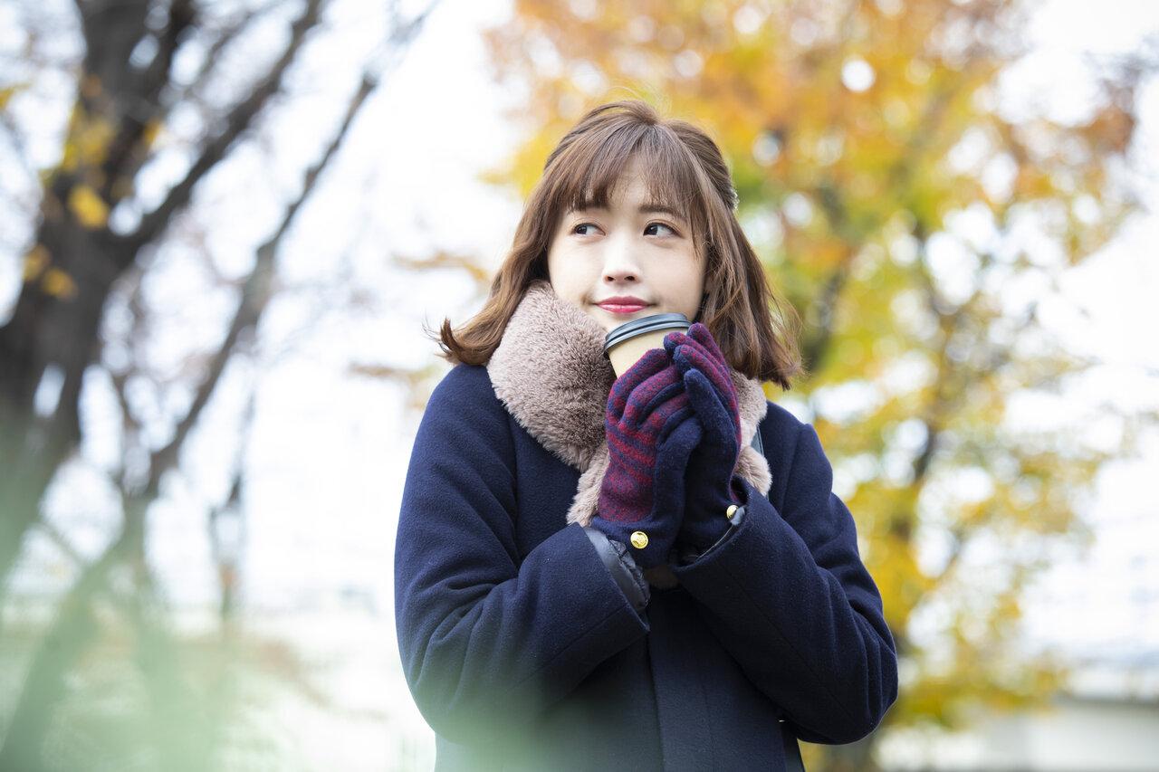 """この冬チャレンジしたい""""ボルドーメイク""""でトレンド愛され顔に♡似合う人の特徴って?"""