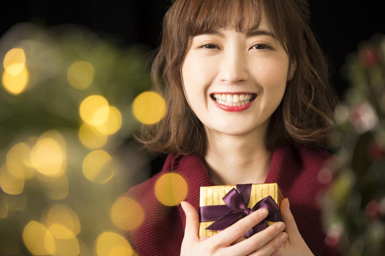 おすすめ!1000円以内でプレゼントできるヘアケアアイテム7選!