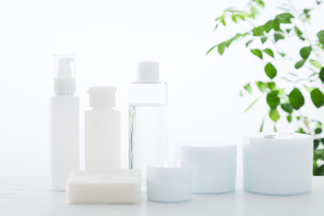 美肌には何より洗顔が大事!スキンケアの基本、洗顔についておさらいしよう