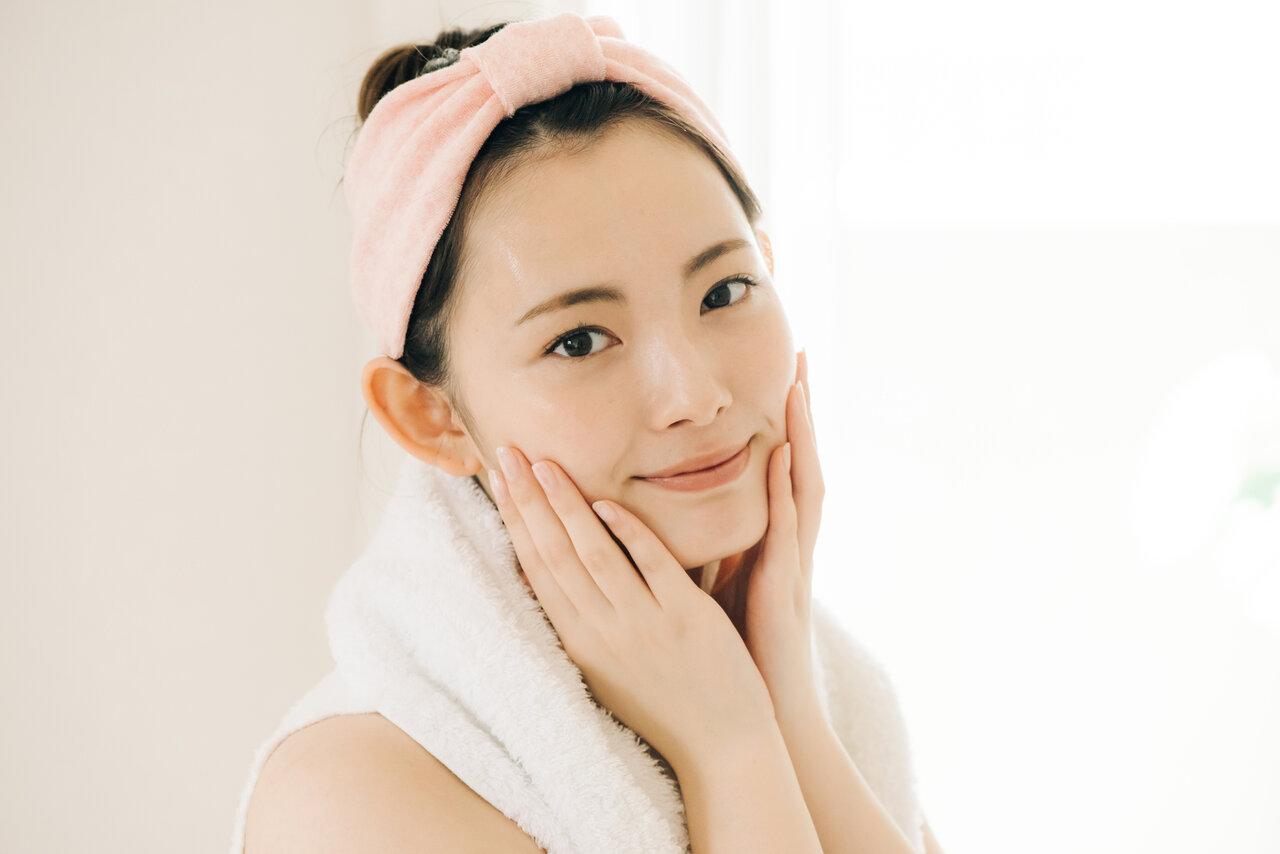 評価の高い洗顔料はコレ!タイプ別おすすめ洗顔料ランキング