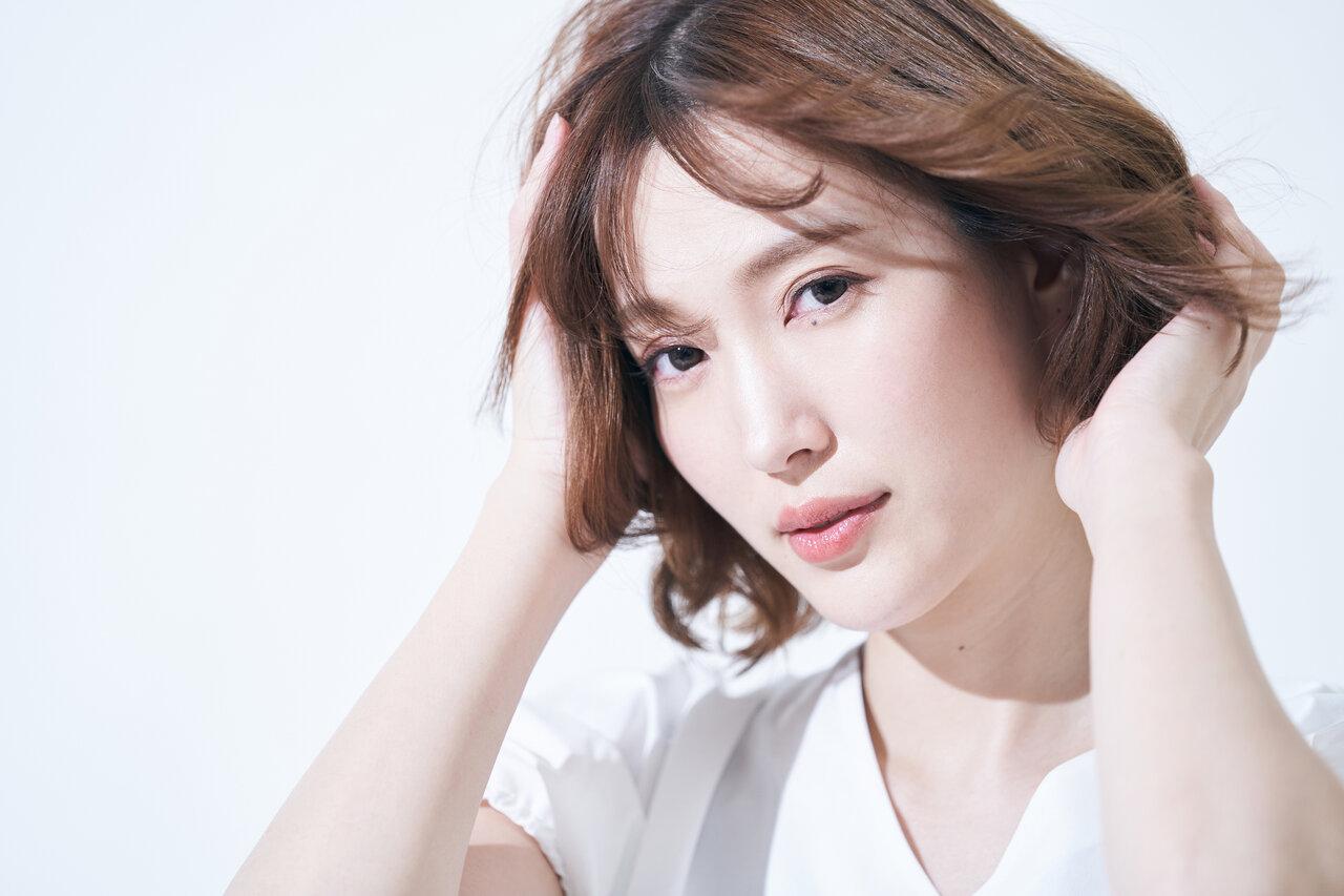 春メイクが似合う女性芸能人7選!