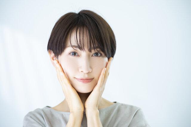 化粧水ランキング30代編!30代の化粧水はどう選ぶ?