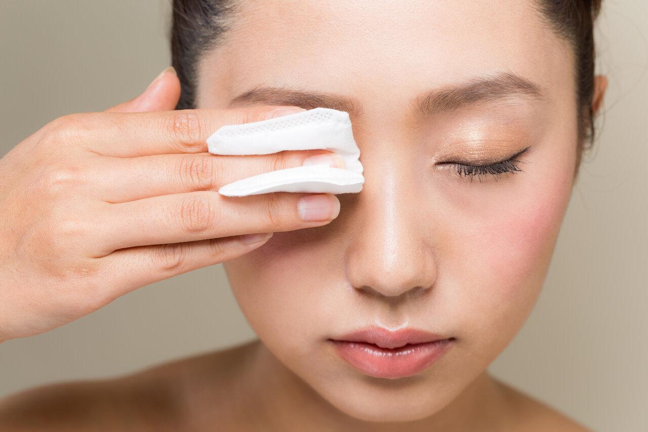 肌に優しいクレンジングの条件は5つ⁉正しいクレンジング方法とは!