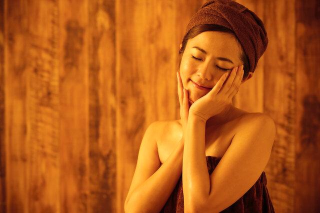 新陳代謝とは?基本を知って美容と健康に役立てよう!