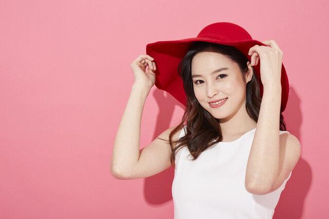 秋の紫外線対策に帽子は必須!おすすめの素材や日焼け防止グッズを紹介