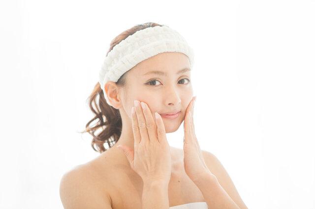 脂性肌におすすめ!ドラッグストアでも買える洗顔料7選