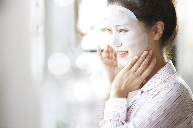 肌のたるみを改善する方法とは?原因を知って老化をゆるやかに!