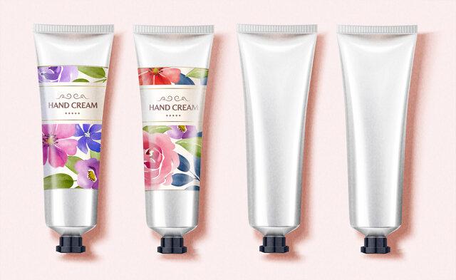 乾燥から守る♡プチプラハンドクリーム7品人気ランキング!身近な店で購入
