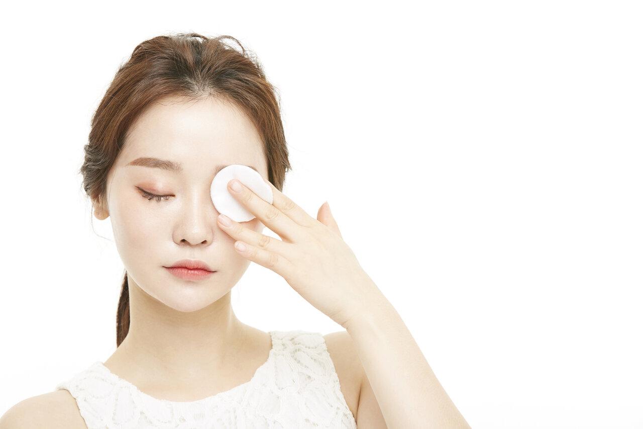 化粧崩れ防止はパウダー選びが決め手!おすすめのパウダー7選