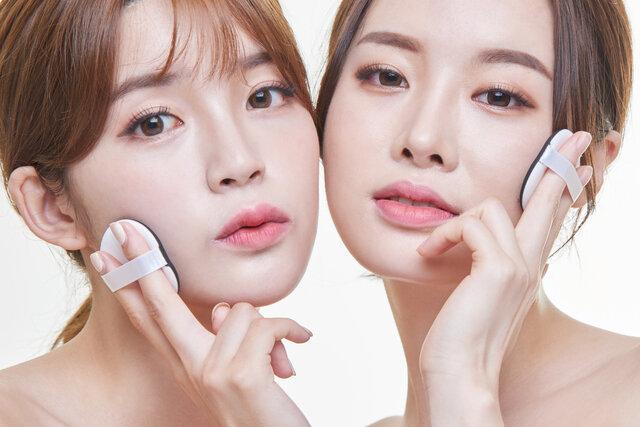化粧崩れ防止下地はどう選ぶ?要チェックのおすすめ7選を紹介!