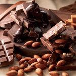 食べてるのにお肌は綺麗なまま?!美容にいいお菓子7選をご紹介します☆