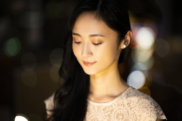 40代女性におすすめ!若見え肌が目指せる化粧直しパウダー7選