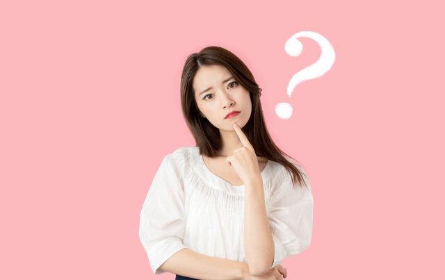 なぜいちご鼻になるの?いちご鼻の原因とケア方法をタイプ別に解説!