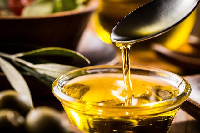 健康と美容にいい油とは? 体にいいオイルを知って美肌やダイエットに生かそう!