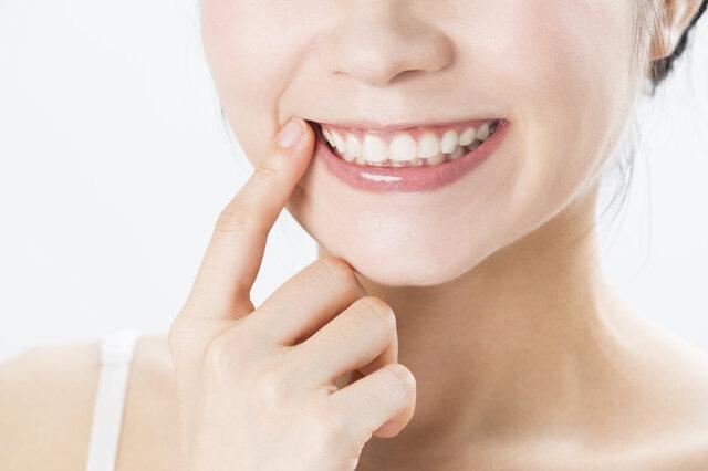 歯周病に効くおすすめの歯磨き粉7選!知覚過敏や歯槽膿漏などの改善に