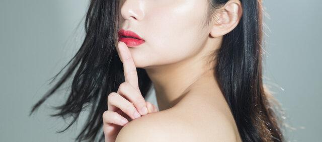 プルプル唇になれる♡おすすめのリップケア15選をご紹介します!