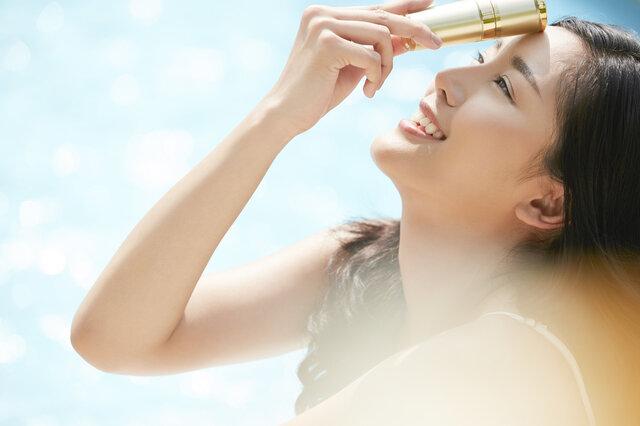 愛用者続出!ランコムのおすすめ化粧水7選!