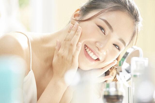 肌のくすみを取る方法が知りたい!くすみの原因や解消法を紹介