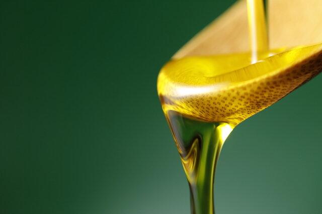 美容にも食事にも栄養価の高いアルガンオイルとは?秘密と効果を解説します