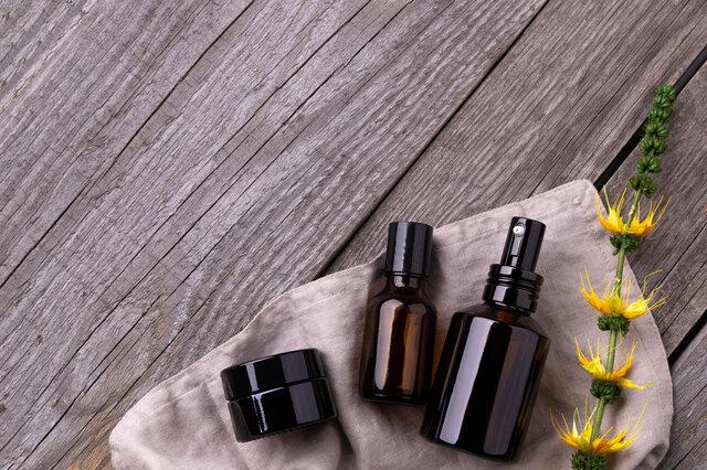 スクワランオイルのおすすめ7選!高品質で使いやすいものは?