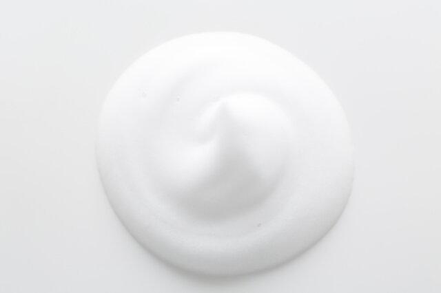 カバーマークのクレンジングミルクは使い勝手がいいのか?