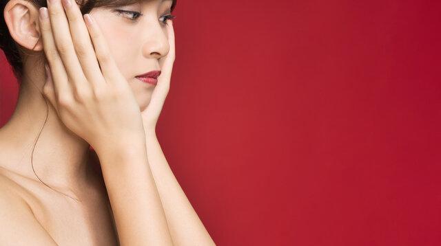 毛穴の引き締め効果にスパークルタイトセラムがおすすめって本当?