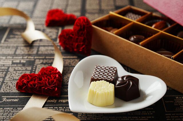 チョコレートの香りのおすすめコスメ15選!カカオの香りで気分も上がる♡