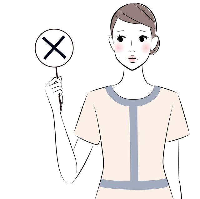 美肌を守るルール!やってはいけない美容方法とは?4つに分けて解説します