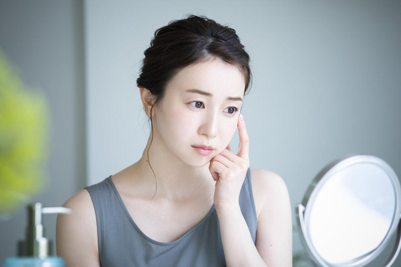 洗顔でニキビを改善!おすすめのアイテムもご紹介します
