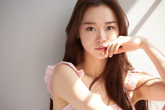 韓国化粧品の人気ブランド15選♡日本で買える種類もご紹介します!