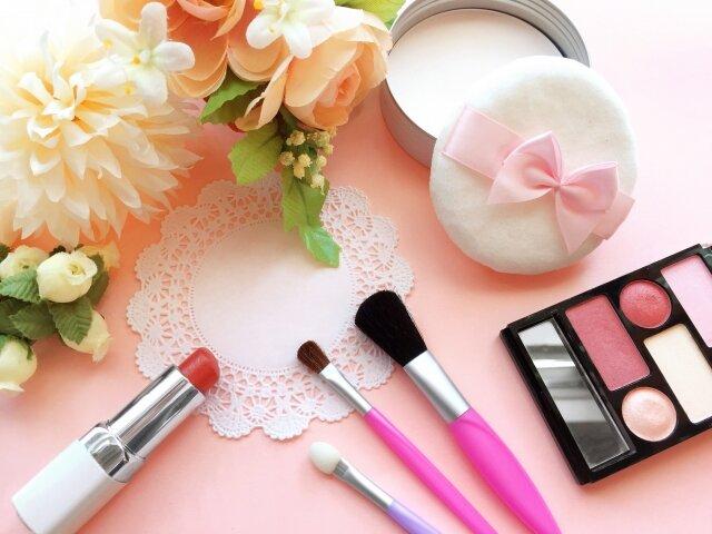 人気のプチプラ化粧品ブランド15選をご紹介♡安いのに優秀なコスメ
