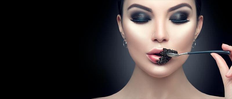20代からやっておきたい美容に効果のある食事のすすめ