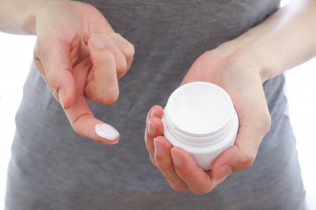 ボディークリームの効果や使い方を知って乾燥肌を守ろう!